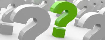 Franchisefähigkeit – Ist mein Geschäftskonzept für's Franchise geeignet?