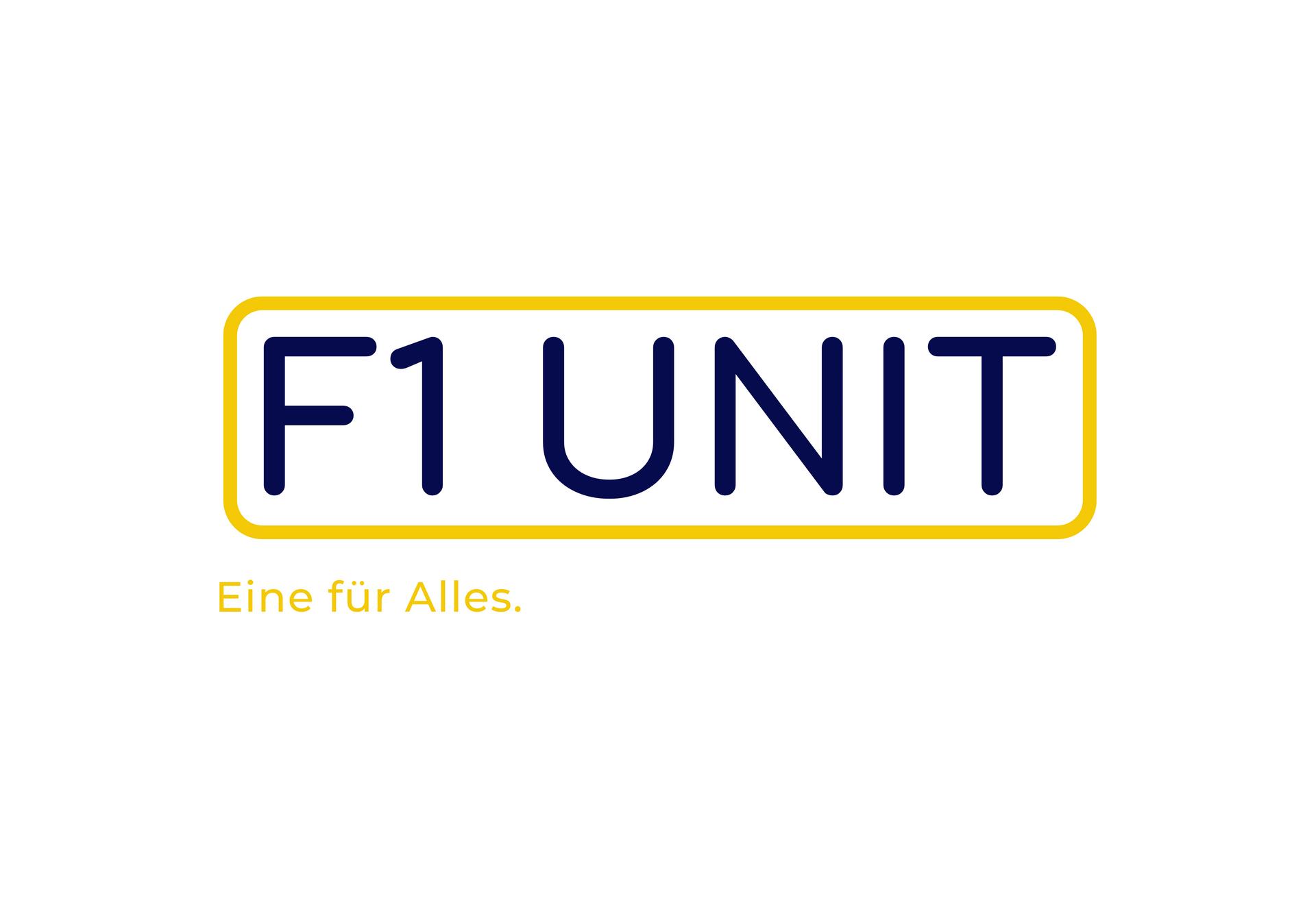 F1 UNIT