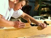 Neu im Franchiseportal: Die Handwerker