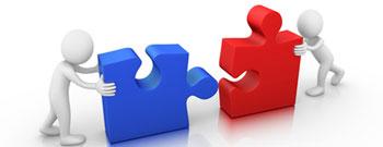 Gemischte Filial- und Franchise-Systeme: Zufall oder Strategie?