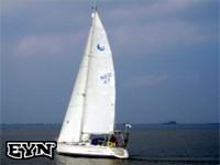 European Yachting Network: Infos für Franchise-Interessenten auf der Hiswa