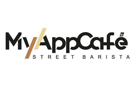 MyAppCafé