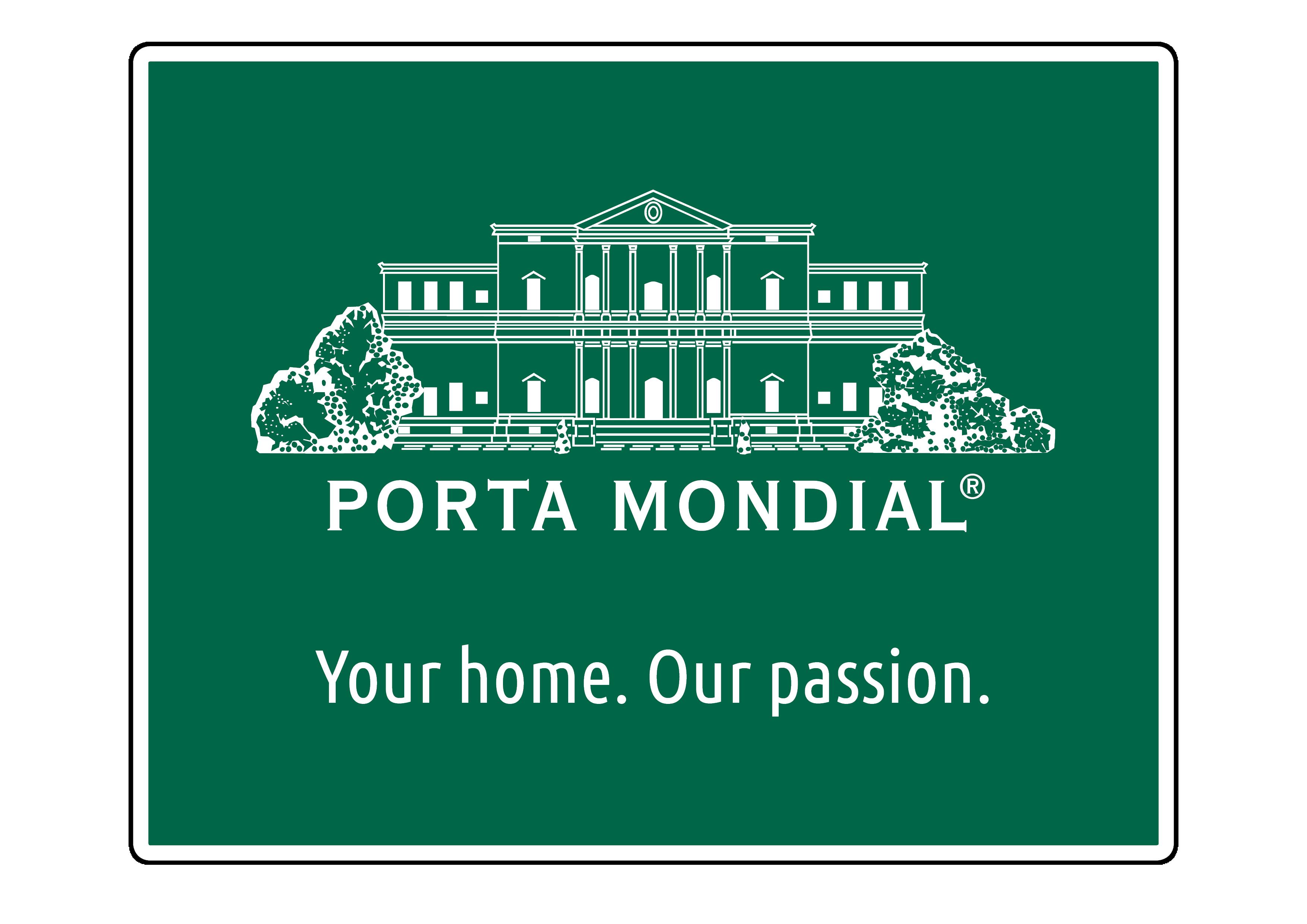 Positive Bilanz für Porta Mondial AG