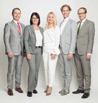 hairfree - Europas Marktführer sorgt für Begeisterung
