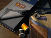 Das Geschäftskonzept von Antonio Verago - The Italian Tailor