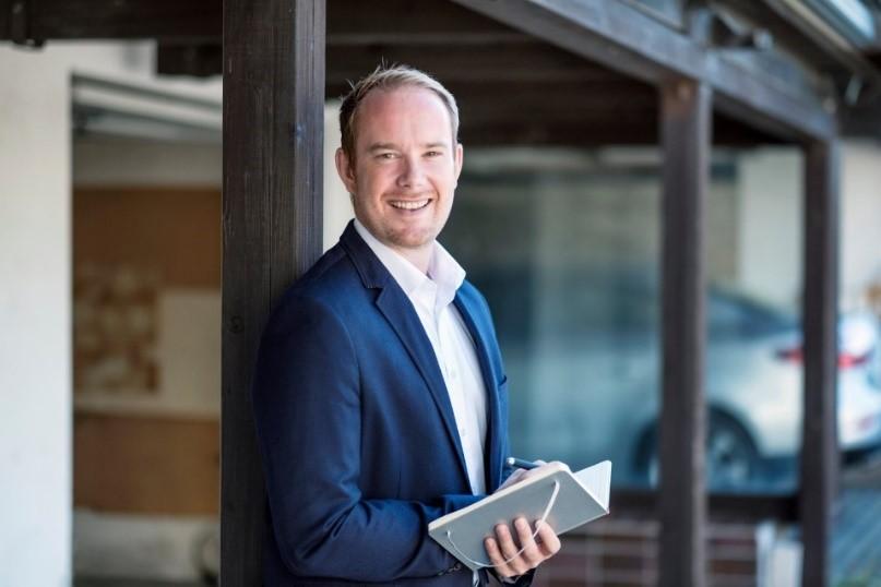 FOCUS Money Studie zeichnet global office als eines der besten Franchise-Unternehmen in Deutschland aus