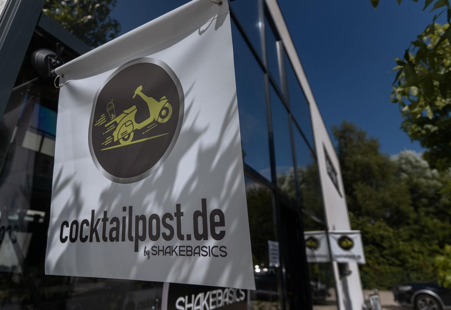 cocktailpost.de