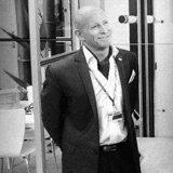 Jan Beben, Franchisenehmer von Clever Frame®, berichtet von seinen Erfahrungen
