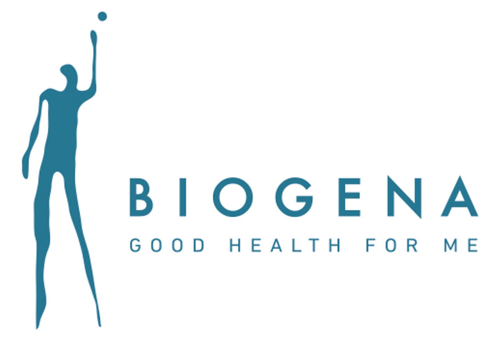 Biogena