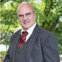 Udo Leyen, INtem®-Trainer und -Franchisenehmer