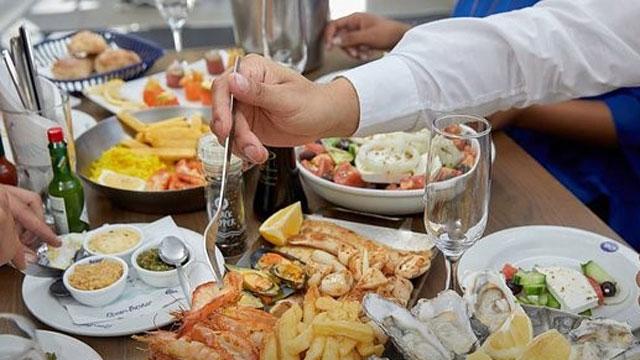 Ocean Basket: Südafrikanisches Seafood-Gastronomie-System will nach Deutschland