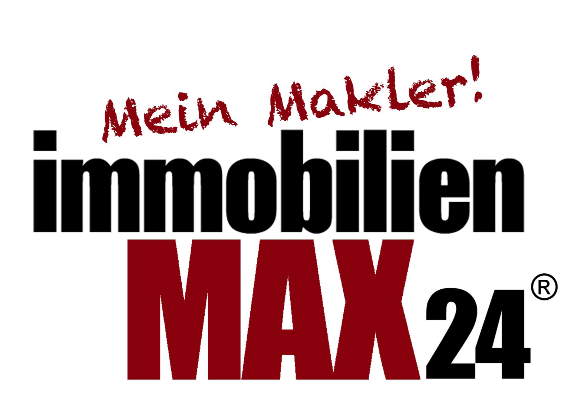 ImmobilienMAX24