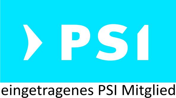 Werbemittelhändler aufgepasst! Treffpunkt PSI-Messe in Düsseldorf