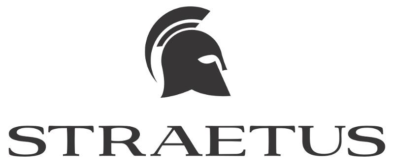 Inkassounternehmen Straetus jetzt auch in Reutlingen vertreten