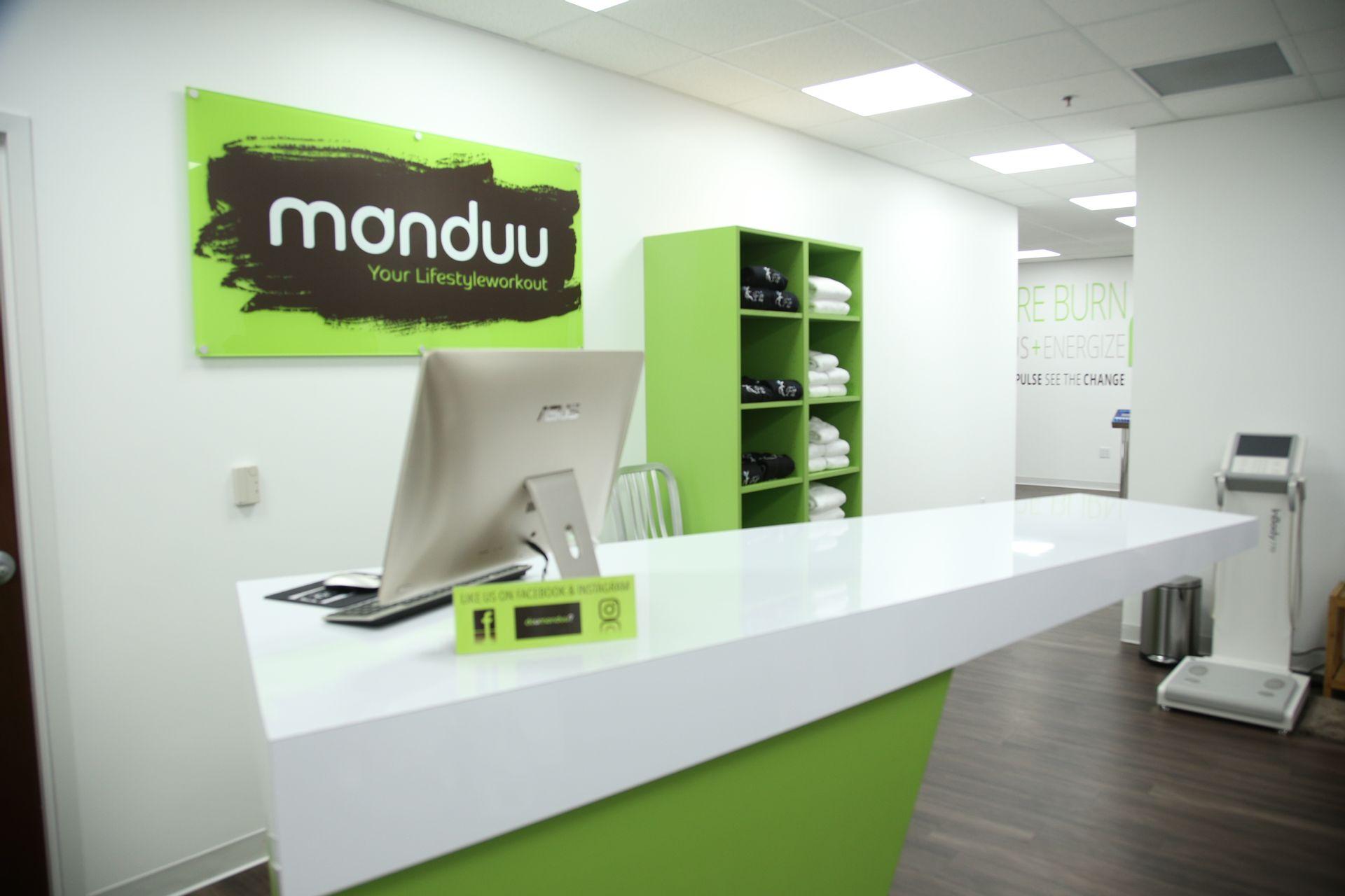 Genossenschaftliches EMS-Franchise-System M.A.N.D.U.: Neuer Vorstand und große USA-Expansion