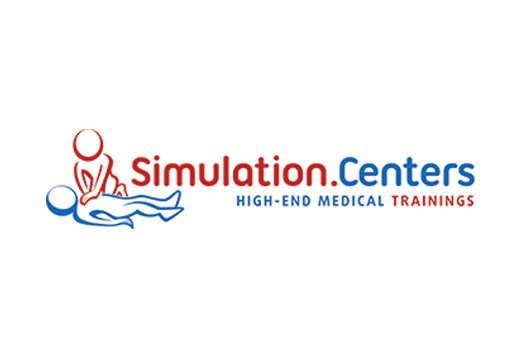 Simulation.Centers