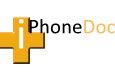 PhoneDoc