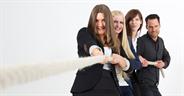 Erfolgs-Coaching: Das Franchise-System Mentaltrainer stellt sich vor