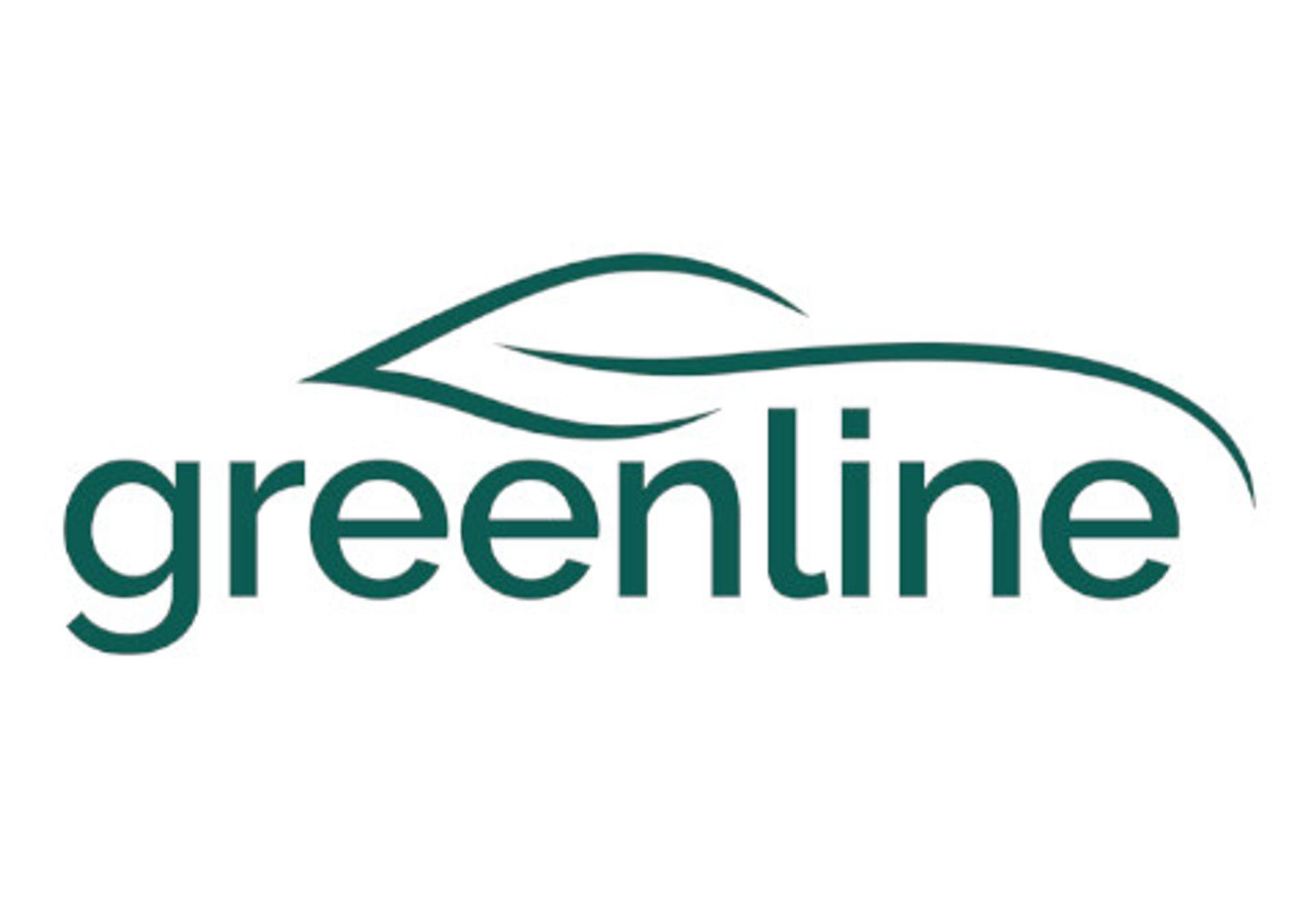 Greenline Clean