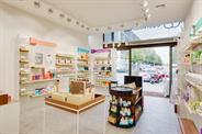 700 Geschäfte in sieben Jahren: Jetzt startet das Parfümerie-System Equivalenza auch in Deutschland