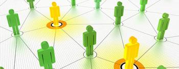 Professionelles Personalmanagement für Franchise-Systeme