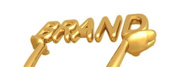 Micro Branding – ein neuer Begriff im Markenaufbau