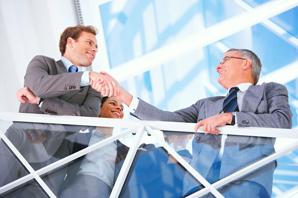Merger im betrieblichen Gesundheitsmanagement: proRIS Consultants erwerben Anteile der Privaten Vorsorge Spezialisten
