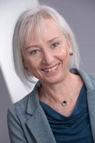 Susanne Klose über ihre Franchise-Partnerschaft mit ideaform