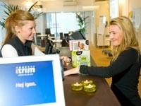 Itrim: Gewichtsreduktions-Konzept präsentiert sich im Franchiseportal