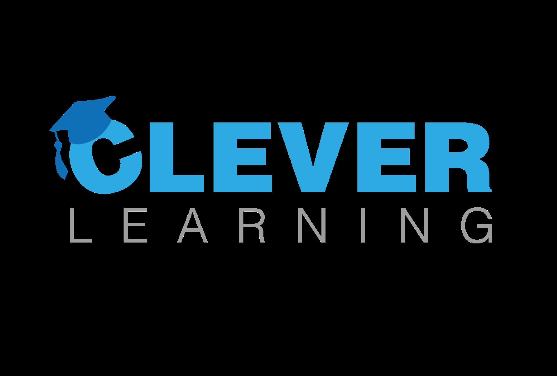 Hannover bekommt CleverLearning-Studio