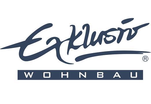 Exklusiv Wohnbau