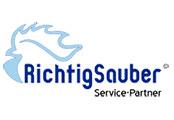 Richtig Sauber Service-Partner