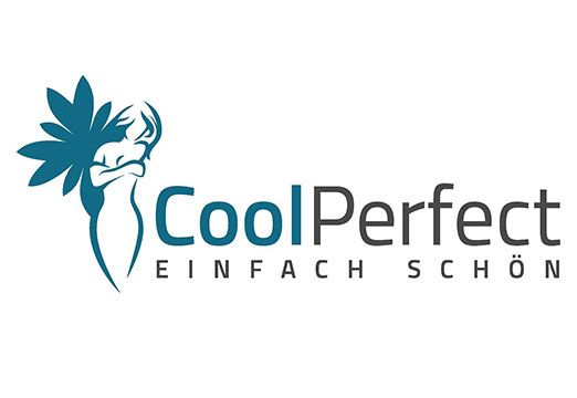 CoolPerfect®