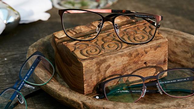 Optiker-Franchise-System Eyes + more: 11 Prozent Umsatzplus, 11 neue Stores