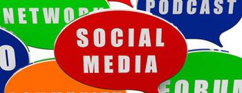 Neue Medien – Strategie oder Versuch und Irrtum?