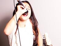 30 Jahre Modern Music School: Musikschulen-Franchise-System meldet neue Standorte im In- und Ausland