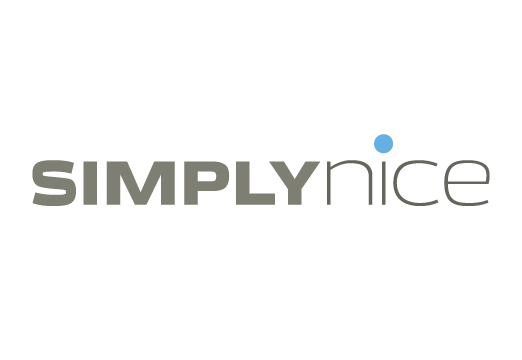 SimplyNice