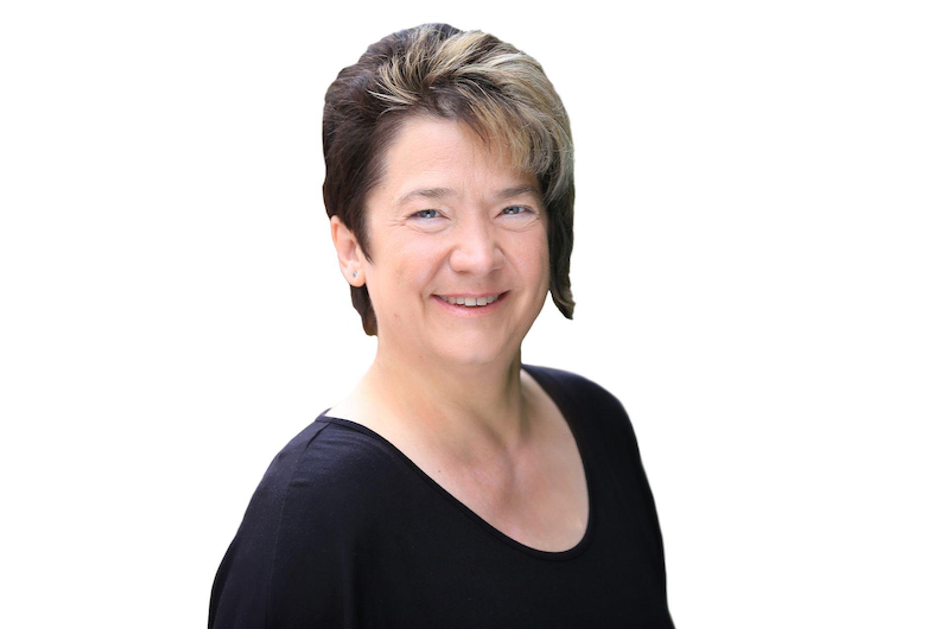 SeniorenLebenshilfe jetzt in Fürth und Umgebung mit Lebenshelferin Nicole Fandard