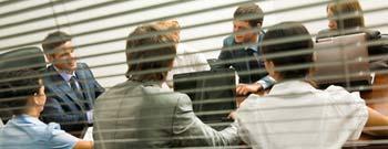 Kommunikation als Motivationsfaktor in Franchise-Systemen