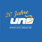 UNO -Pizza: Zahlen zum Markt