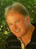 Reinhard Britten