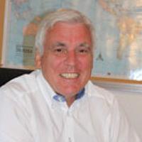 Rolf Gerhard Kirst
