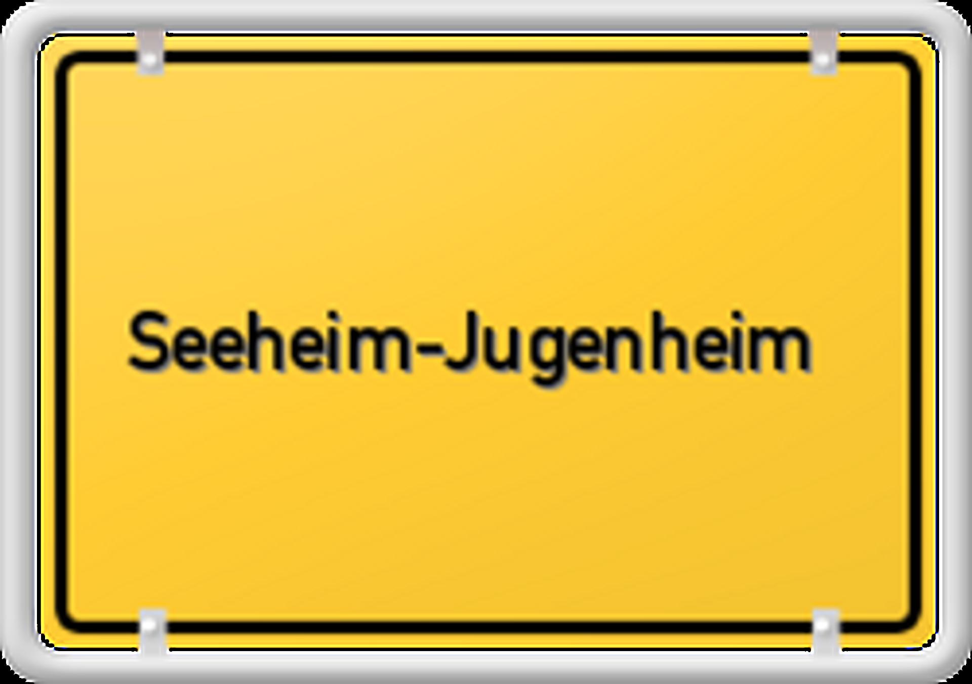 Neuer Brötchenbursche in Seeheim-Jugenheim