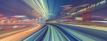 Franchise Flow: Franchising zwischen Innovation und Replikation