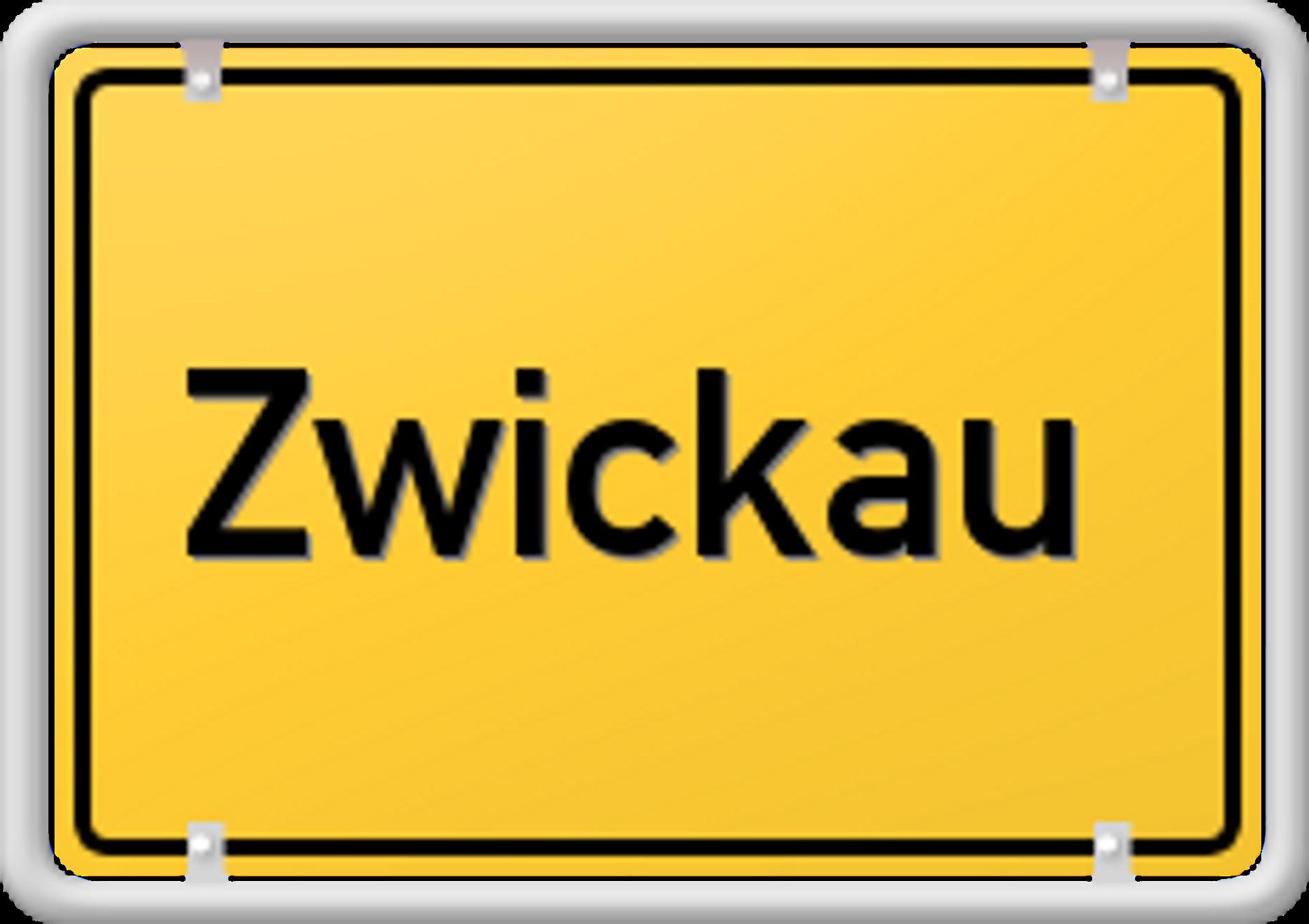 Neuer Brötchenbursche in Zwickau