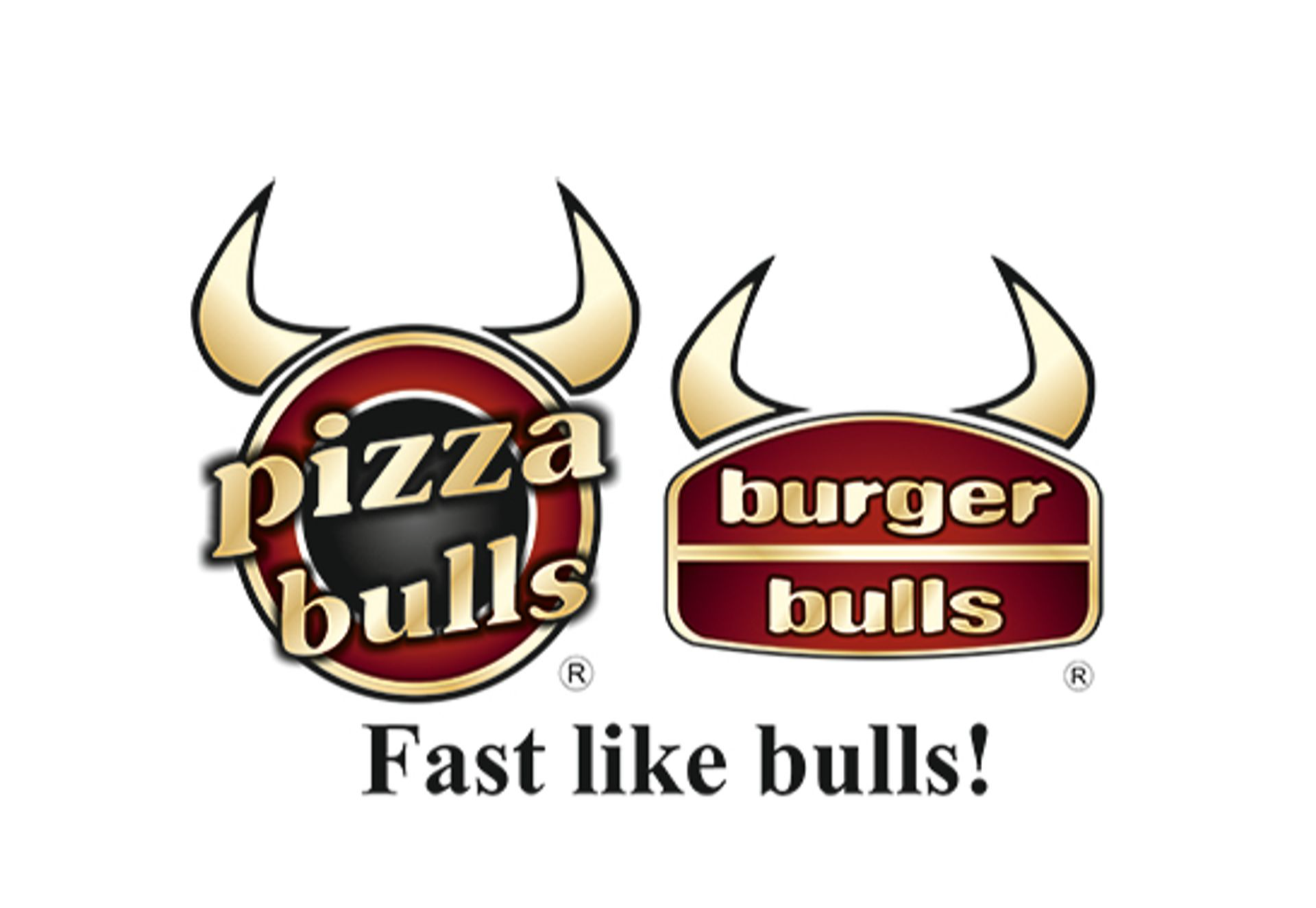 pizza bulls – burger bulls