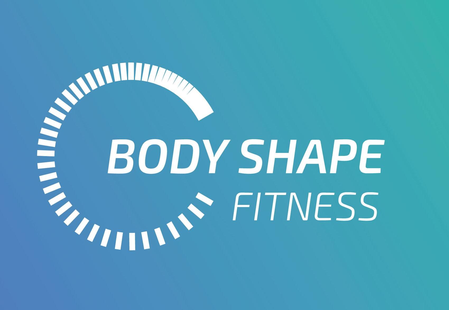 Body Shape Fitness
