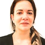Deborah Gassmann