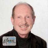 Interview mit M. Strub, Lizenznehmer MARIC AIRCLEAN