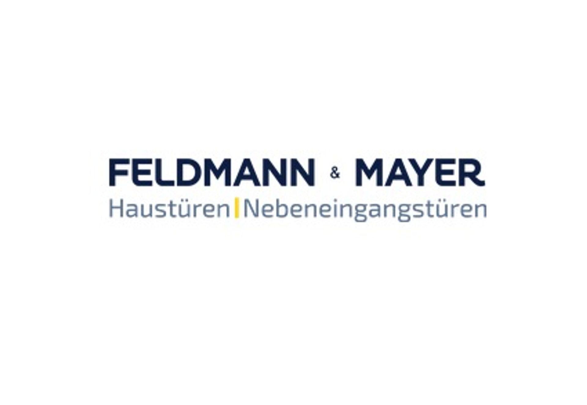 Feldmann & Mayer – Lagerverkauf
